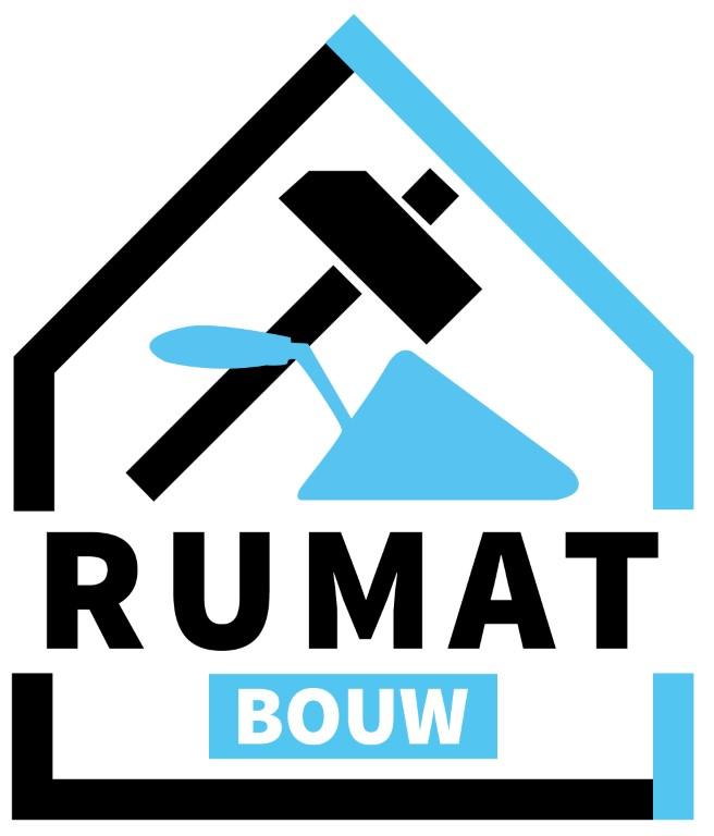 Rumat Bouw
